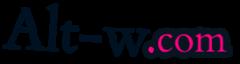 Alt-w.com